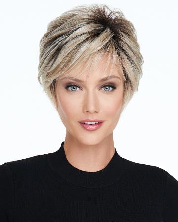 solutions photo gallery wigs synthetic hair wigs raquel welch 03 raquel welch signature collection 01 shortest 46 womens thinning hair loss solutions raquel welch signature collection synthetic hair wig on your game 01