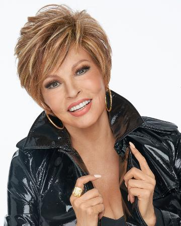solutions photo gallery wigs synthetic hair wigs raquel welch 03 raquel welch signature collection 01 shortest 48 womens thinning hair loss solutions raquel welch signature collection synthetic hair wig on your game 01