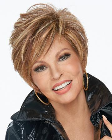 solutions photo gallery wigs synthetic hair wigs raquel welch 03 raquel welch signature collection 01 shortest 48 womens thinning hair loss solutions raquel welch signature collection synthetic hair wig on your game 02
