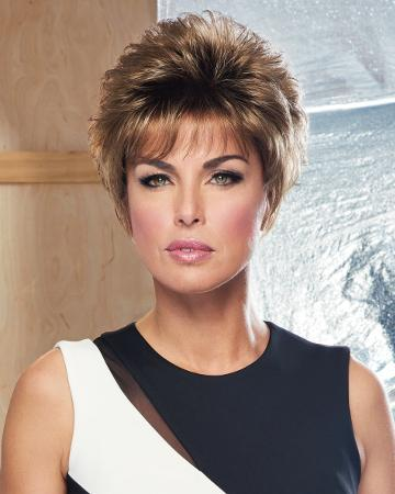 solutions photo gallery wigs synthetic hair wigs raquel welch 03 raquel welch signature collection 01 shortest 58 womens thinning hair loss solutions raquel welch signature collection synthetic hair wig sparkle 01