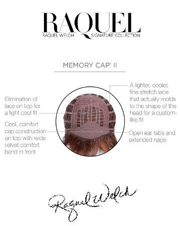 solutions photo gallery wigs synthetic hair wigs raquel welch 03 raquel welch signature collection 01 shortest 59 womens thinning hair loss solutions raquel welch signature collection synthetic hair wig sparkle 02