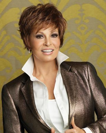 solutions photo gallery wigs synthetic hair wigs raquel welch 03 raquel welch signature collection 01 shortest 60 womens thinning hair loss solutions raquel welch signature collection synthetic hair wig sparkle 01