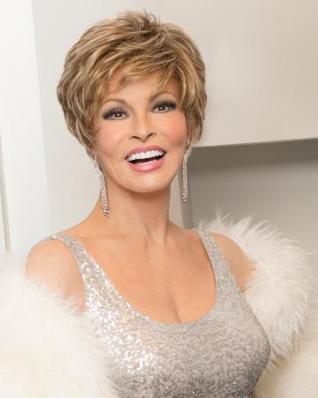 solutions photo gallery wigs synthetic hair wigs raquel welch 03 raquel welch signature collection 01 shortest 61 womens thinning hair loss solutions raquel welch signature collection synthetic hair wig sparkle elite 01