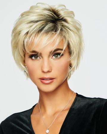 solutions photo gallery wigs synthetic hair wigs raquel welch 03 raquel welch signature collection 01 shortest 65 womens thinning hair loss solutions raquel welch signature collection synthetic hair wig voltage 01