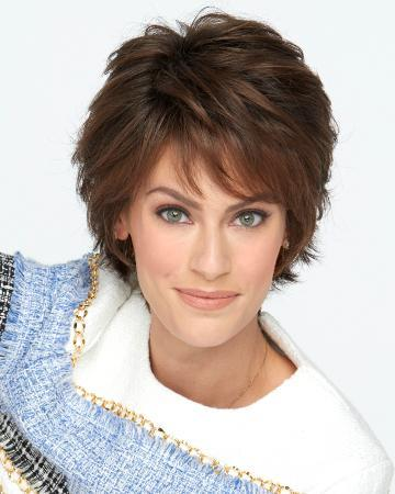 solutions photo gallery wigs synthetic hair wigs raquel welch 03 raquel welch signature collection 01 shortest 69 womens thinning hair loss solutions raquel welch signature collection synthetic hair wig voltage elite 01