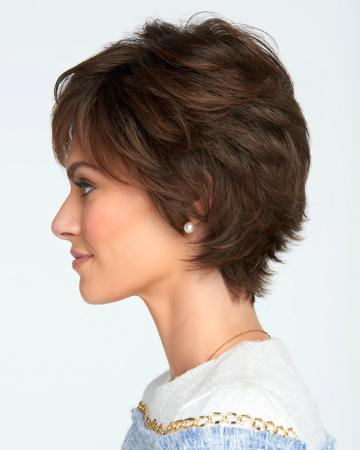 solutions photo gallery wigs synthetic hair wigs raquel welch 03 raquel welch signature collection 01 shortest 70 womens thinning hair loss solutions raquel welch signature collection synthetic hair wig voltage elite 02