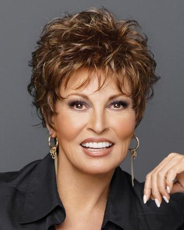 solutions photo gallery wigs synthetic hair wigs raquel welch 03 raquel welch signature collection 01 shortest 73 womens thinning hair loss solutions raquel welch signature collection synthetic hair wig whisper 02