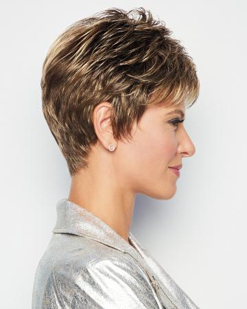 solutions photo gallery wigs synthetic hair wigs raquel welch 03 raquel welch signature collection 01 shortest 75 womens thinning hair loss solutions raquel welch signature collection synthetic hair wig winner 02