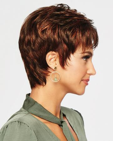 solutions photo gallery wigs synthetic hair wigs raquel welch 03 raquel welch signature collection 01 shortest 78 womens thinning hair loss solutions raquel welch signature collection synthetic hair wig winner 02