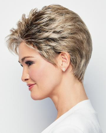 solutions photo gallery wigs synthetic hair wigs raquel welch 03 raquel welch signature collection 01 shortest 84 womens thinning hair loss solutions raquel welch signature collection synthetic hair wig winner elite 01