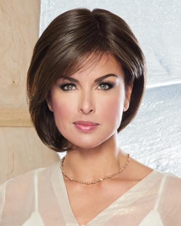 solutions photo gallery wigs synthetic hair wigs raquel welch 03 raquel welch signature collection 02 short 02 womens thinning hair loss solutions raquel welch signature collection synthetic hair wig upstage 01