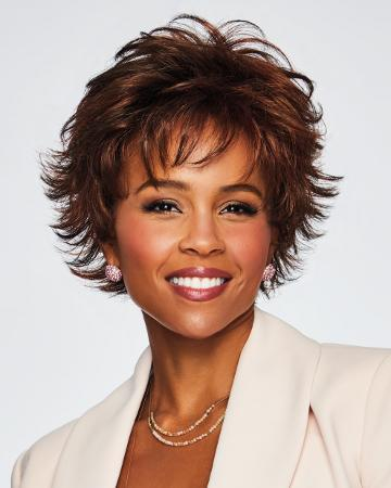 solutions photo gallery wigs synthetic hair wigs raquel welch 03 raquel welch signature collection 02 short 04 womens thinning hair loss solutions raquel welch signature collection synthetic hair wig voltage 01
