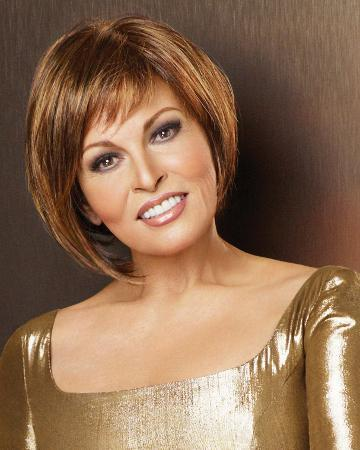 solutions photo gallery wigs synthetic hair wigs raquel welch 03 raquel welch signature collection 02 short 12 womens thinning hair loss solutions raquel welch signature collection synthetic hair wig bewitched 01