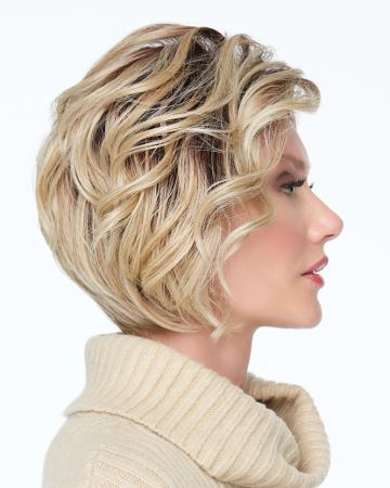 solutions photo gallery wigs synthetic hair wigs raquel welch 03 raquel welch signature collection 02 short 22 womens thinning hair loss solutions raquel welch signature collection synthetic hair wig going places 02