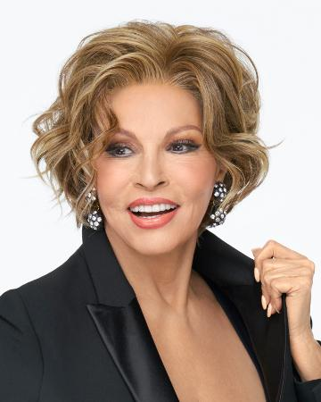 solutions photo gallery wigs synthetic hair wigs raquel welch 03 raquel welch signature collection 02 short 25 womens thinning hair loss solutions raquel welch signature collection synthetic hair wig going places 01