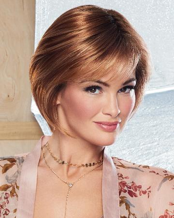 solutions photo gallery wigs synthetic hair wigs raquel welch 03 raquel welch signature collection 02 short 26 womens thinning hair loss solutions raquel welch signature collection synthetic hair wig muse 01