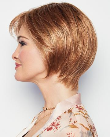 solutions photo gallery wigs synthetic hair wigs raquel welch 03 raquel welch signature collection 02 short 26 womens thinning hair loss solutions raquel welch signature collection synthetic hair wig muse 02
