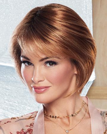 solutions photo gallery wigs synthetic hair wigs raquel welch 03 raquel welch signature collection 02 short 28 womens thinning hair loss solutions raquel welch signature collection synthetic hair wig muse 02