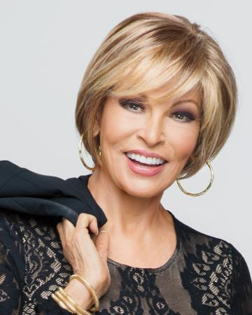 solutions photo gallery wigs synthetic hair wigs raquel welch 03 raquel welch signature collection 02 short 30 womens thinning hair loss solutions raquel welch signature collection synthetic hair wig muse 01