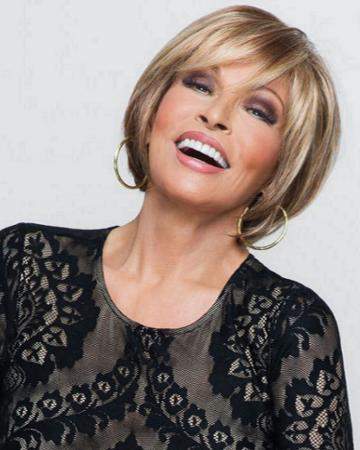 solutions photo gallery wigs synthetic hair wigs raquel welch 03 raquel welch signature collection 02 short 30 womens thinning hair loss solutions raquel welch signature collection synthetic hair wig muse 02