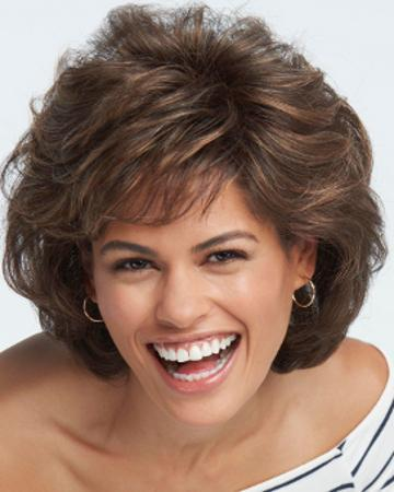 solutions photo gallery wigs synthetic hair wigs raquel welch 03 raquel welch signature collection 02 short 31 womens thinning hair loss solutions raquel welch signature collection synthetic hair wig salsa 02