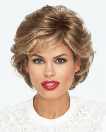 solutions photo gallery wigs synthetic hair wigs raquel welch 03 raquel welch signature collection 02 short 34 womens thinning hair loss solutions raquel welch signature collection synthetic hair wig tango 01