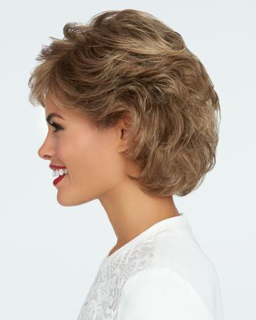 solutions photo gallery wigs synthetic hair wigs raquel welch 03 raquel welch signature collection 02 short 34 womens thinning hair loss solutions raquel welch signature collection synthetic hair wig tango 02