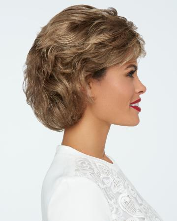 solutions photo gallery wigs synthetic hair wigs raquel welch 03 raquel welch signature collection 02 short 35 womens thinning hair loss solutions raquel welch signature collection synthetic hair wig tango 01