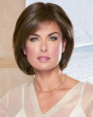solutions photo gallery wigs synthetic hair wigs raquel welch 03 raquel welch signature collection 02 short 37 womens thinning hair loss solutions raquel welch signature collection synthetic hair wig upstage 01