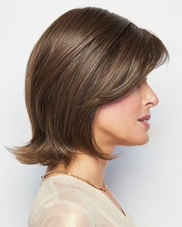 solutions photo gallery wigs synthetic hair wigs raquel welch 03 raquel welch signature collection 02 short 38 womens thinning hair loss solutions raquel welch signature collection synthetic hair wig upstage 01