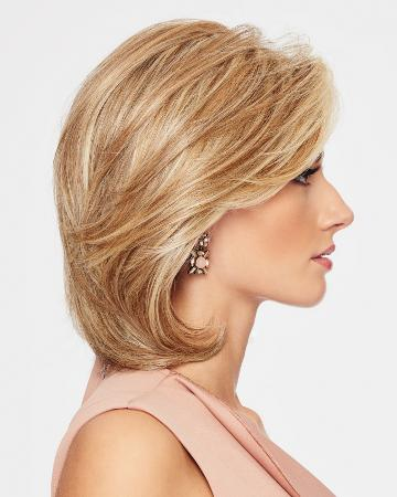 solutions photo gallery wigs synthetic hair wigs raquel welch 03 raquel welch signature collection 02 short 39 womens thinning hair loss solutions raquel welch signature collection synthetic hair wig upstage 02