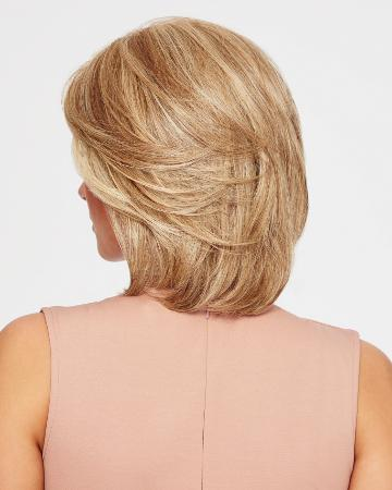 solutions photo gallery wigs synthetic hair wigs raquel welch 03 raquel welch signature collection 02 short 41 womens thinning hair loss solutions raquel welch signature collection synthetic hair wig upstage 02