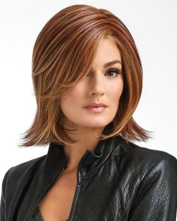 solutions photo gallery wigs synthetic hair wigs raquel welch 03 raquel welch signature collection 03 medium 01 womens thinning hair loss solutions raquel welch signature collection synthetic hair wig big time 01