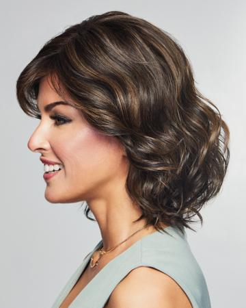solutions photo gallery wigs synthetic hair wigs raquel welch 03 raquel welch signature collection 03 medium 03 womens thinning hair loss solutions raquel welch signature collection synthetic hair wig editors pick 02