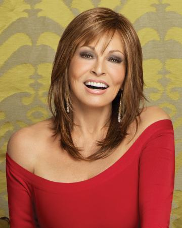 solutions photo gallery wigs synthetic hair wigs raquel welch 03 raquel welch signature collection 03 medium 04 womens thinning hair loss solutions raquel welch signature collection synthetic hair wig star quality 02