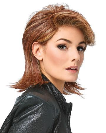 solutions photo gallery wigs synthetic hair wigs raquel welch 03 raquel welch signature collection 03 medium 18 womens thinning hair loss solutions raquel welch signature collection synthetic hair wig big time 01