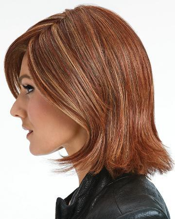 solutions photo gallery wigs synthetic hair wigs raquel welch 03 raquel welch signature collection 03 medium 20 womens thinning hair loss solutions raquel welch signature collection synthetic hair wig big time 01