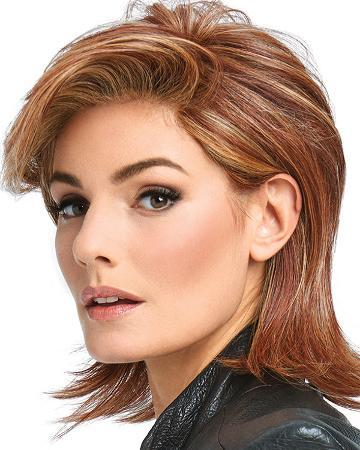 solutions photo gallery wigs synthetic hair wigs raquel welch 03 raquel welch signature collection 03 medium 20 womens thinning hair loss solutions raquel welch signature collection synthetic hair wig big time 02