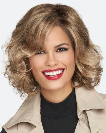 solutions photo gallery wigs synthetic hair wigs raquel welch 03 raquel welch signature collection 03 medium 25 womens thinning hair loss solutions raquel welch signature collection synthetic hair wig brave the wave 01