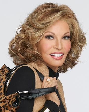 solutions photo gallery wigs synthetic hair wigs raquel welch 03 raquel welch signature collection 03 medium 27 womens thinning hair loss solutions raquel welch signature collection synthetic hair wig brave the wave 01