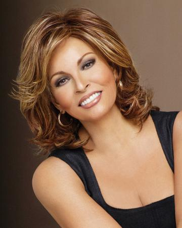 solutions photo gallery wigs synthetic hair wigs raquel welch 03 raquel welch signature collection 03 medium 39 womens thinning hair loss solutions raquel welch signature collection synthetic hair wig embrace 01