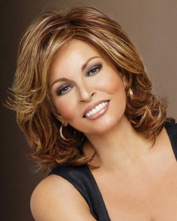 solutions photo gallery wigs synthetic hair wigs raquel welch 03 raquel welch signature collection 03 medium 39 womens thinning hair loss solutions raquel welch signature collection synthetic hair wig embrace 02