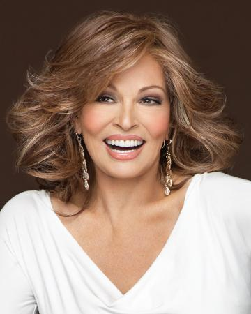 solutions photo gallery wigs synthetic hair wigs raquel welch 03 raquel welch signature collection 03 medium 41 womens thinning hair loss solutions raquel welch signature collection synthetic hair wig goddess 01