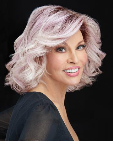 solutions photo gallery wigs synthetic hair wigs raquel welch 03 raquel welch signature collection 03 medium 45 womens thinning hair loss solutions raquel welch signature collection synthetic hair if you dare 01