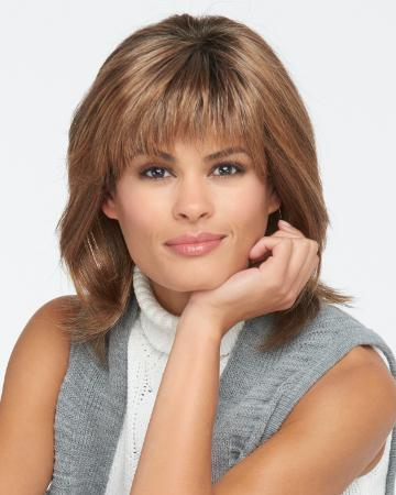solutions photo gallery wigs synthetic hair wigs raquel welch 03 raquel welch signature collection 03 medium 50 womens thinning hair loss solutions raquel welch signature collection synthetic hair wig infatuation 01