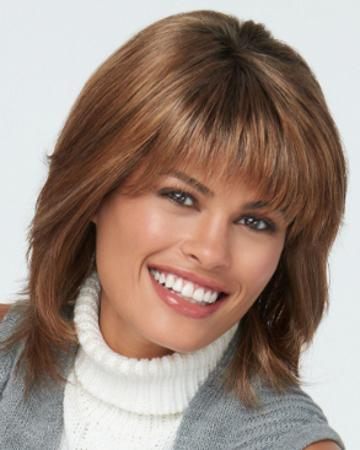 solutions photo gallery wigs synthetic hair wigs raquel welch 03 raquel welch signature collection 03 medium 51 womens thinning hair loss solutions raquel welch signature collection synthetic hair wig infatuation 02