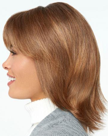 solutions photo gallery wigs synthetic hair wigs raquel welch 03 raquel welch signature collection 03 medium 52 womens thinning hair loss solutions raquel welch signature collection synthetic hair wig infatuation 01