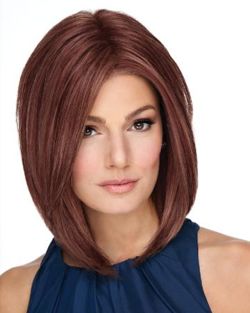 solutions photo gallery wigs synthetic hair wigs raquel welch 03 raquel welch signature collection 03 medium 56 womens thinning hair loss solutions raquel welch signature collection synthetic hair wig on point 01