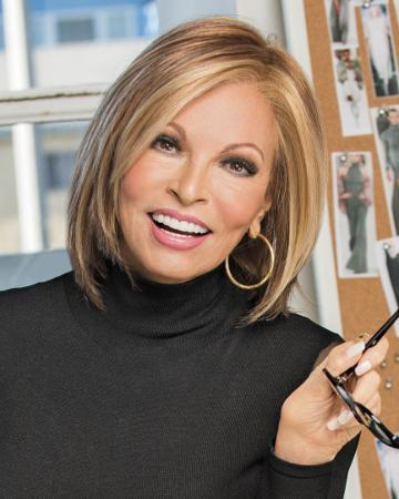 solutions photo gallery wigs synthetic hair wigs raquel welch 03 raquel welch signature collection 03 medium 58 womens thinning hair loss solutions raquel welch signature collection synthetic hair wig play it straight 02