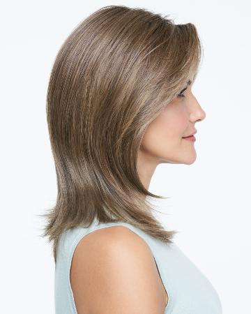 solutions photo gallery wigs synthetic hair wigs raquel welch 03 raquel welch signature collection 03 medium 60 womens thinning hair loss solutions raquel welch signature collection synthetic hair wig pretty please 02